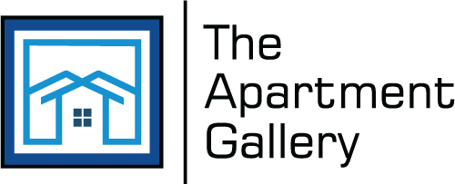 The Apartment Gallery